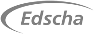 Logo Edscha