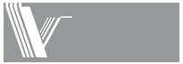 Logo Ventra