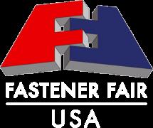 Logo Fastener